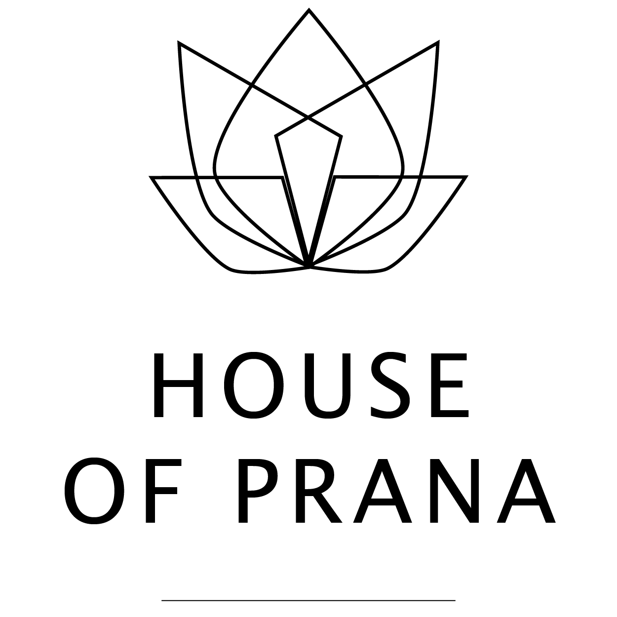 House of Prana